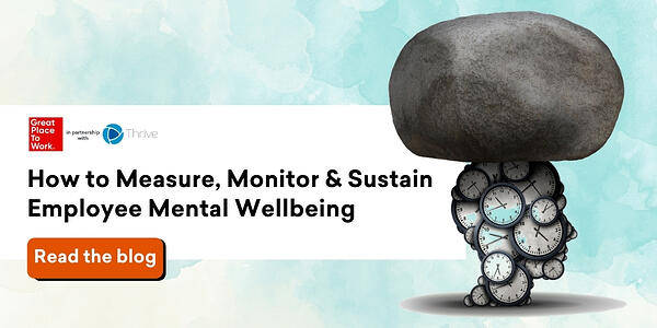 stone-on-clocks-head-mental-wellbeing-great-place-to-work-thrive