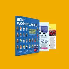 uk-best-workplaces-publication-2021-homepage-teaser-block