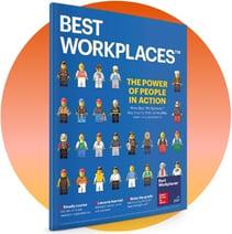 uk-best-workplaces-publication-3d-sideways-bubble