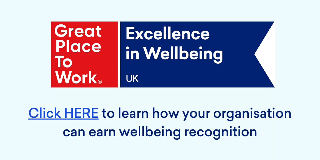 uk-excellence-in-wellbeing-logo-flag-great-place-to-work
