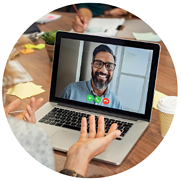 virtual-coaching-with-laptop-video-call-man-in-glasses