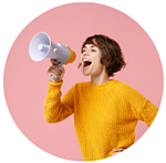 woman-with-loudspeaker-announces-europes-best-workplaces-circle-crop-thumbnail