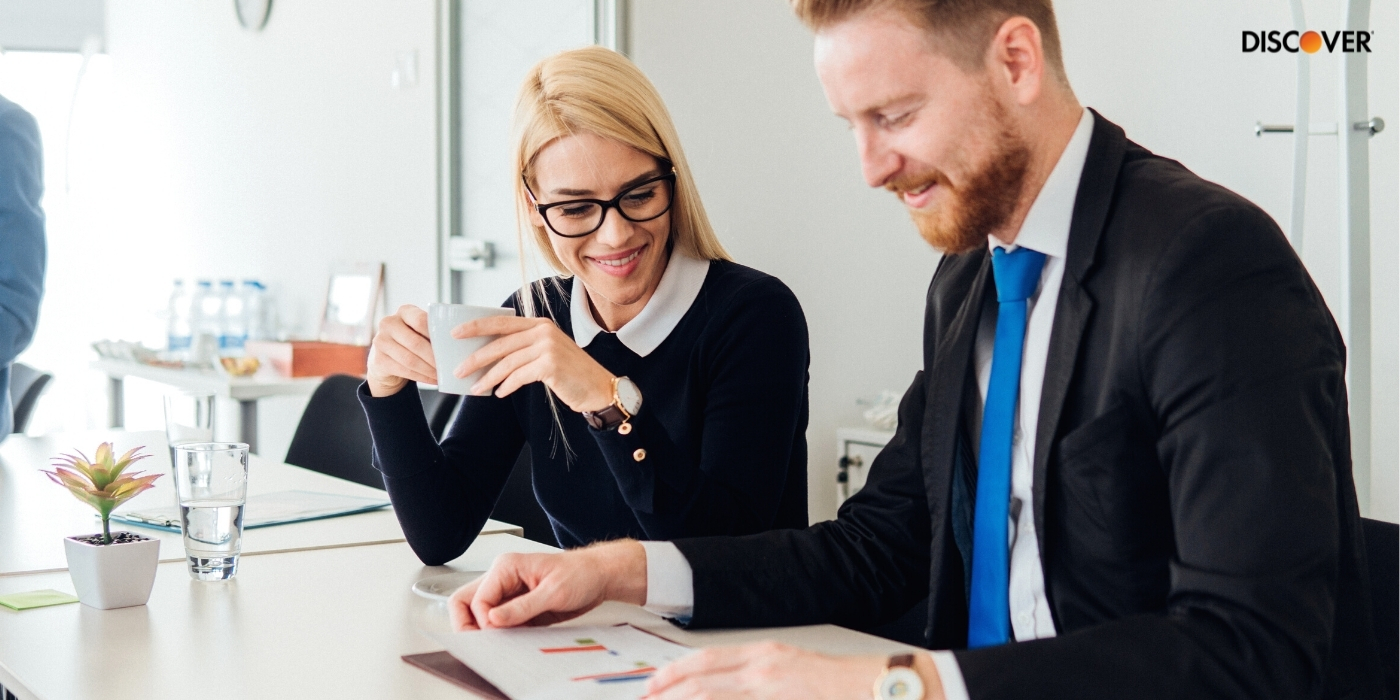 How GPTW Certification Can Improve Your Employee Retention