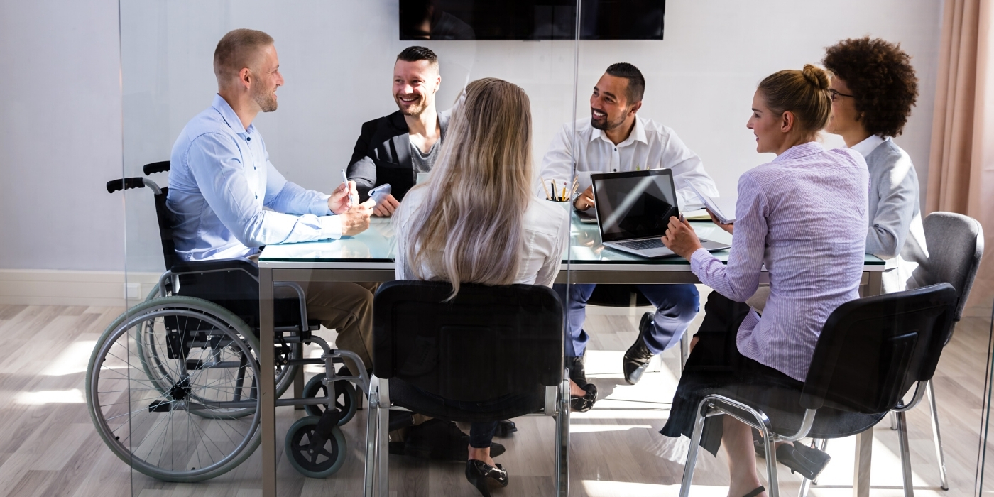 Diversity at Work: 9 Proven Strategies to Infuse DEIB in Your Culture