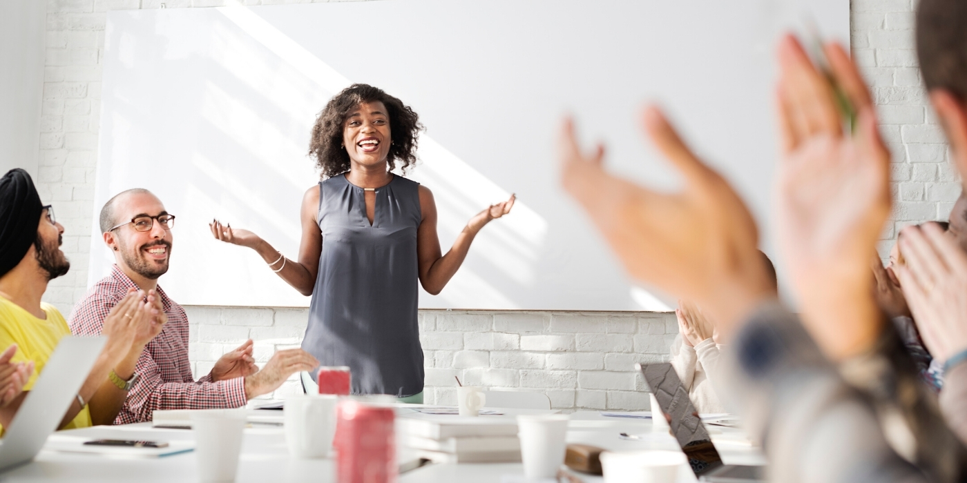 4 Ways Mental Health First Aid Champions Support Employee Wellbeing