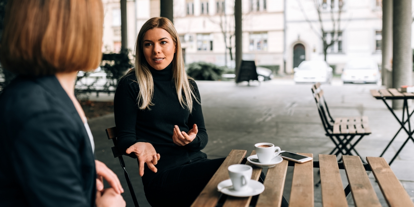 Mental Health in the Workplace: Tips for People Managers